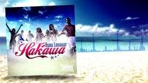 Asma Lmnawar - Hakawa (EXCLUSIVE) ,  (أسما لمنور - هاكاوا (حصرياً