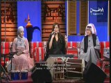 Asma Lmnawar - Chkon Li Gal \ Mol Koutchi ,  (أسما لمنور - شكون اللي قال   مول الكوتشي (جلسة