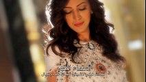 Asma Lmnawar - Khatwet Ashwagi (EXCLUSIVE) ,  (أسما لمنور - خطوة أشواقي (حصرياً