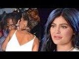 Did Travis Scott Admits Cheating On Kylie Jenner In New Album Astroworld?