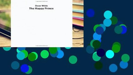 Get s  The Happy Prince Any Format Full Movies
