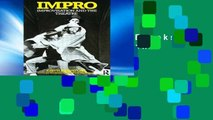 viewEbooks & AudioEbooks Impro: Improvisation and the Theatre For Any device