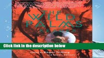 New Trial The Wild Palms Reader For Kindle