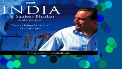 Get s  India With Sanjeev Bhaskar For Any Device Full Movies
