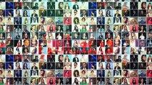 5 أغنيات معروفة... يُذكّرنا بها ألبوم إليسا الجديد