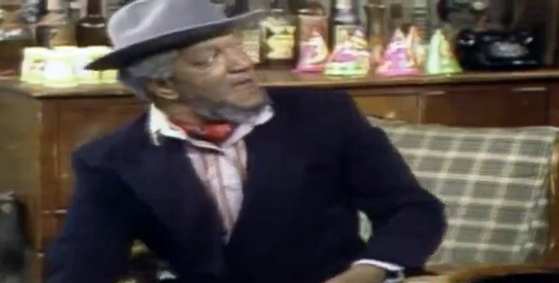 Sanford and Son S04 - Ep09 Sanford and Niece HD Watch