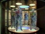 Star Trek : La nouvelle génération - bande-annonce