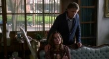 Law & Order Special Victims Unit S10 - Ep12 Hothouse HD Watch