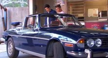 Home and Away S30 - Ep194  6774 HD Watch