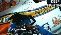 17 GP Chine 2008 P3