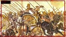 ÜLKE HÜKÜMDARI 3 ALTIN HİKAYESİ Filozof Hikayeleri Bilgelik Hikaye Roma Felsefe Tarih Hikaye