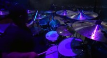 Austin City Limits S41 - Ep08 ACL Presents Americana Music... - Part 01 HD Watch