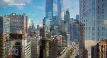 Million Dollar Listing New York S01 - Ep01 The Shark the Smooth-Talker and the... HD Watch