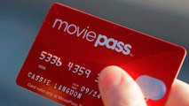 MoviePass To Let Subscribers See Just 3 Movies A Month