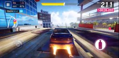 Asphalt 9 Legends - 2018's New Arcade Racing Game - Android GamePlay FHD