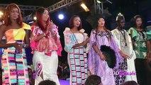 Mode Tabaski 2018 : le podium brille avec les belles tenues