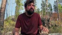 Alone - Season 5 Episode 1 - Redemption - video dailymotion