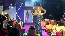 Mode Tabaski 2018 : Les nouveaux tissus tendances de Isma