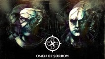 Omen of Sorrow - Bande-annonce Adam et Imhotep