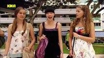 Emmas Chatroom - Folge 6 - Emma & Josh - GANZE FOLGE