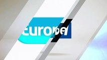 L'Europe, victime collatérale des sanctions américaines contre l'Iran