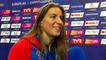 Charlotte Bonnet – Winner of Women's 200m Freestyle – Glasgow 2018