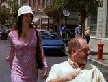 Gilmore Girls S03E01 - Those Lazy-Hazy-Crazy Days