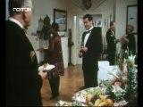 Le Retour d Arsene Lupin S1E8 FRENCH   Part 01