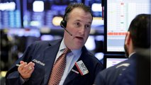 Wall Street Closes With Top Indexes Trading Up