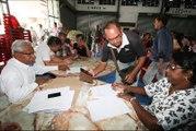 Reprieve for Kampung Baru Kuala Bikam farmers