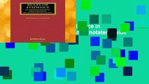 New Releases Rules of Evidence in International Arbitration: An Annotated Guide (Lloyd s
