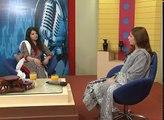 Sandar Ghare Ao Sandare | Pashto Singer | Gul Sanam | HD Video