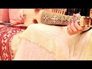 Yara Kala Me Heregi | Pashto Singer | Nazia Iqbal | Pashto Song | HD Video