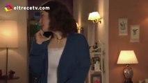 Simona Capitulo 136 Completo HD - Simona Capitulo 136 Completo HD - Simona Capitulo 136 Completo HD - Simona Capitulo 136 Completo HD