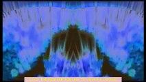 FILM Quantum of Solace Streaming Full^Movie [HD]