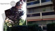 A louer - Appartement - Marseille (13008) - 4 pièces - 87m²