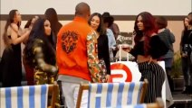 Love & Hip Hop: Hollywood - S05E03 - Saration Anxiety - August 06, 2018 || Love & Hip Hop: Hollywood - S5 E3 || Love & Hip Hop: Hollywood 08/06/2018