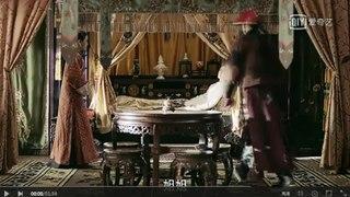 Dien Hi Cong Luoc Tap 35 Preview