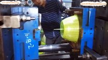 Plastic Sieve Colander Plastic Strainer Mold China Plastic Injection Molding sales01@rpimoulding.com