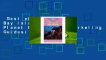 Best ebook  Honduras Bay Islands (Lonely Planet Diving and Snorkeling Guides)  Review