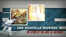 L'aventure Michelin un lieu, une histoire, un avenir