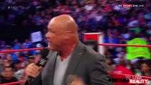 WWE Raw Highlights 6 August 2018 - WWE Monday Night Raw 8_6_18 Highlights HD Wrestling Reality