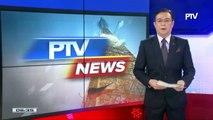 #PTVNEWS: Panukalang 2019 national budget, dining ng Senado