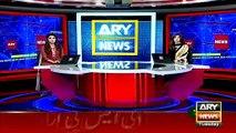 Atif Aslam receives flak for singing Bollywood song during Azadi parade