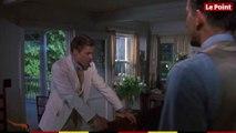 Robert Redford en 10 films cultes