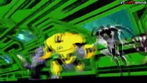 Ben 10 Ultimate Alien Season 2 Episode 25 - Dailymotion Video