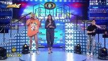 Tawag ng Tanghalan: Vice Ganda's first teleserye on ABS-CBN
