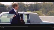 À 81 ans, Robert Redford dit au revoir à son métier d'acteur... pas au cinéma - 07/08/2018