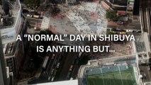 "428: Shibuya Scramble - ""Welcome to Shibuya"" Trailer"
