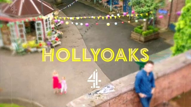 Hollyoaks 7th August 2018 - Hollyoaks 07 August 2018 - Hollyoaks 7thAugust 2018 - Hollyoaks 07 August 2018 - Hollyoaks 7th August 2018 - Hollyoaks 07-08- 2018